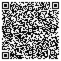 QR code with Great American Capital Corp contacts