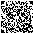 QR code with J & B Wholesale contacts