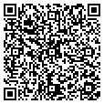 QR code with Pat & Lins contacts