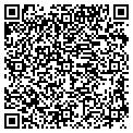 QR code with Anchor Jewelers & Rare Coins contacts