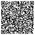 QR code with Ben Volunteer Fire Depart contacts