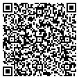 QR code with Gtn of Naples Inc contacts