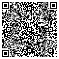QR code with Inter-American Management contacts