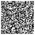 QR code with A1 Tailors contacts