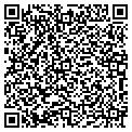 QR code with Chicken Time Cuban Cuisine contacts