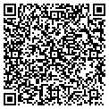 QR code with Frank & Son's Fish Market II contacts