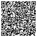 QR code with Milton Construction Assoc Inc contacts