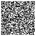 QR code with Barber & Hairstylists Salon contacts