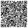 QR code with Stephens Security contacts