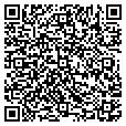 QR code with Jonnatti Architecture Inc contacts
