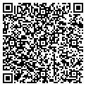 QR code with Tek Methods LLC contacts