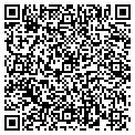QR code with 225 Unlimited contacts
