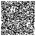 QR code with Pearle Vision Express 172120 contacts
