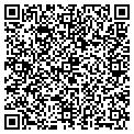 QR code with Wingate Inn Hotel contacts