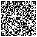 QR code with Tina Pomroy MA Lmft contacts