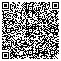 QR code with Jalmark-East Realty Inc contacts