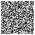 QR code with Sweet Magnolias Frame Shop contacts