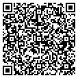 QR code with Nobel Paint Inc contacts