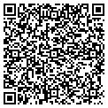 QR code with Advanced Turbine Support Inc contacts