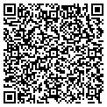 QR code with On The Scene Public Safety Eqp contacts