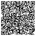 QR code with Ground Zero Tattoos contacts