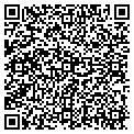 QR code with David E Hedges Insurance contacts