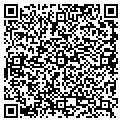 QR code with Krykow Enterprises II Inc contacts