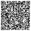 QR code with A 1 Communication Specialist contacts