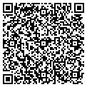 QR code with Clerk of Cercut Court contacts