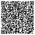 QR code with Unique Hair Stylists contacts