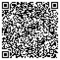 QR code with Canadian Rx USA contacts