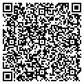 QR code with Orange Ave Baptist School contacts