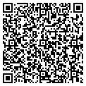 QR code with Crystal Club Inc contacts