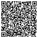 QR code with Credit Bureau of Saline County contacts