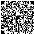 QR code with Atlantic Eastern Corp contacts