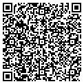 QR code with Westside Groceries contacts