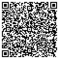 QR code with Investors Management Corp contacts