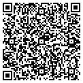 QR code with Duncan Direct contacts