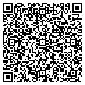 QR code with David Sheets Inc contacts
