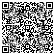 QR code with Two Fish Inn contacts