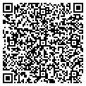 QR code with Wallace Rent-A-Car contacts
