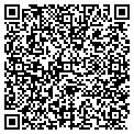 QR code with Marys Glamourama Inc contacts
