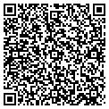 QR code with Custom Woodworking Inc contacts