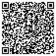QR code with Wood Butcher contacts