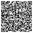 QR code with Isla Express contacts