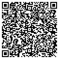 QR code with Rene Electronic Service contacts