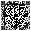 QR code with E H Wiley Trucking contacts