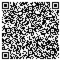 QR code with Diaz-Amador Productions Inc contacts
