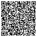 QR code with One Stop Appliance Repair contacts