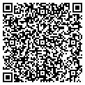 QR code with Perlmutter Hyperbaric Center contacts